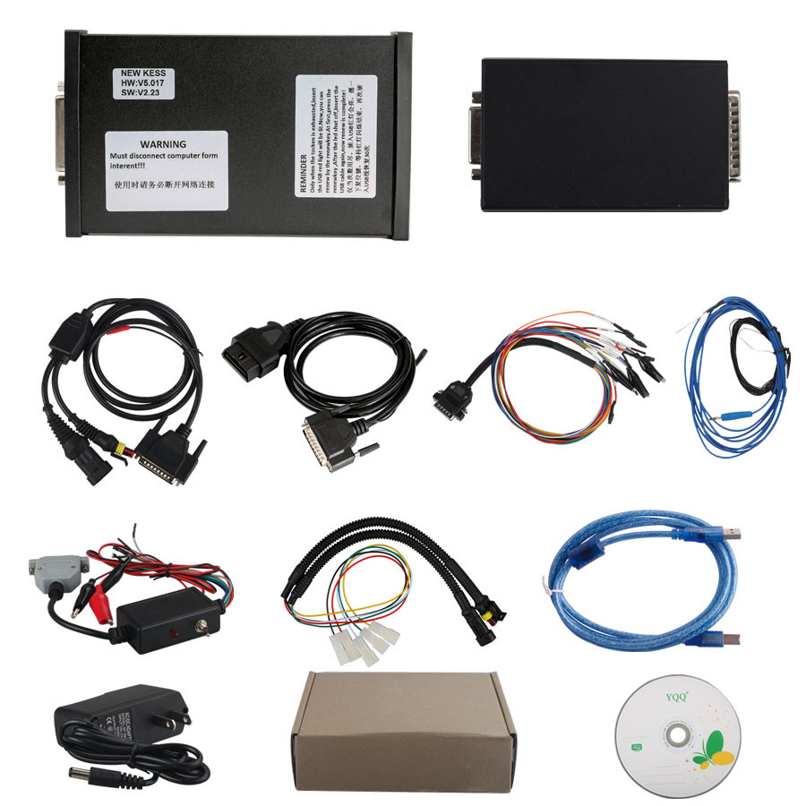 newest-kess-v2-obd2-manager-tuning-kit-16.1