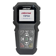 obdstar-tp50-intelligent-detection-on-tire-pressure-1.1-1
