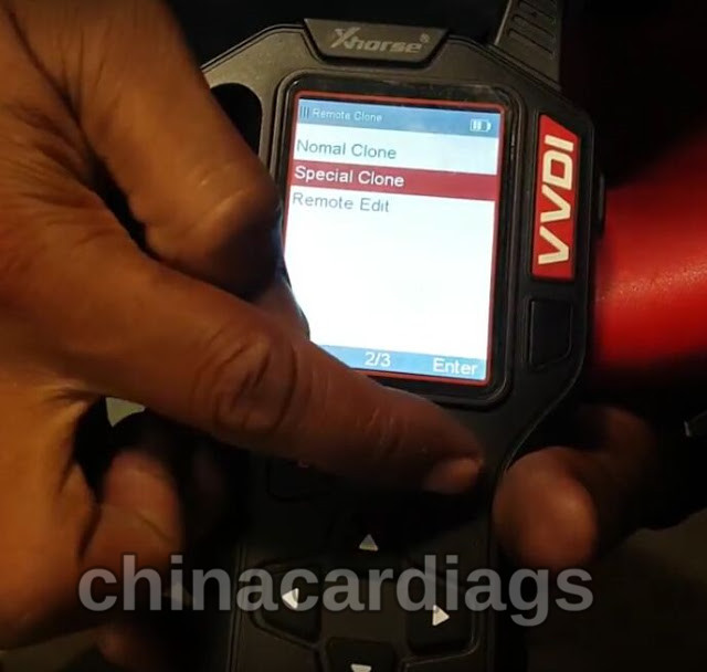 vvdi-key-tool-copy-mahindra-scorpio-remote-key-review-2