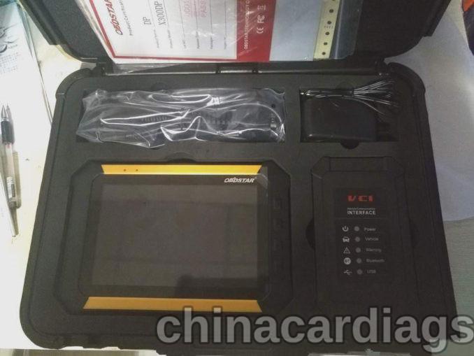 OBDSTAR-X300-DP-PAD-678x509