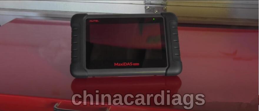 autel-maxidas-ds808-diagnose-mercedes-benz-01