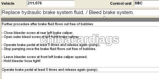 brakeflush-06