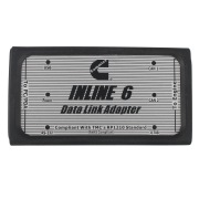 cummins-inline-6-data-link-adapter-1-1