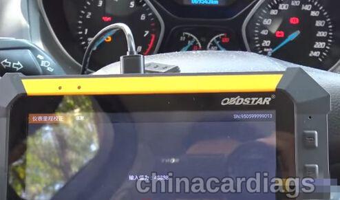 obdstar-x300-dp-change-ford-focus-mileage-6