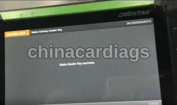 obdstar-x300-dp-obdstar-rfid-adapter-read-immo-program-key-vw-passat-4th-immo-10