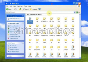 renault-can-clip-v169-installation-guide-winxp-1
