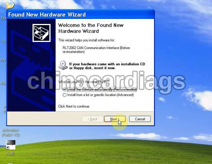 renault-can-clip-v169-installation-guide-winxp-12