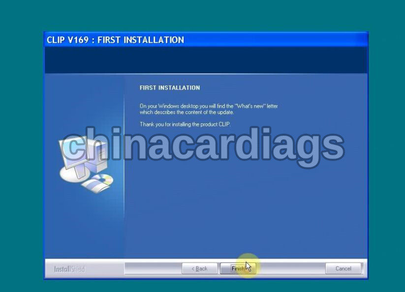 renault-can-clip-v169-installation-guide-winxp-7