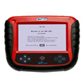 What is the difference between SKP1000 Tablet Key pro and Superobd SKP900