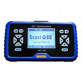 superobd-skp-900-180