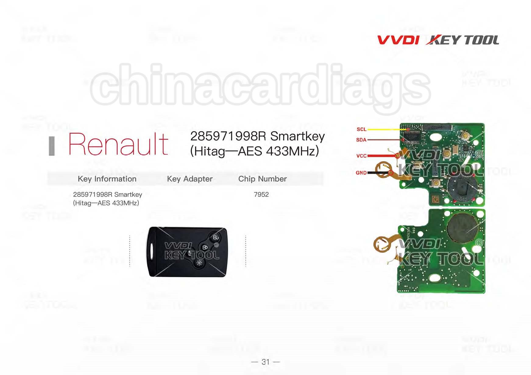 vvdi-key-tool-renew-diagram-31