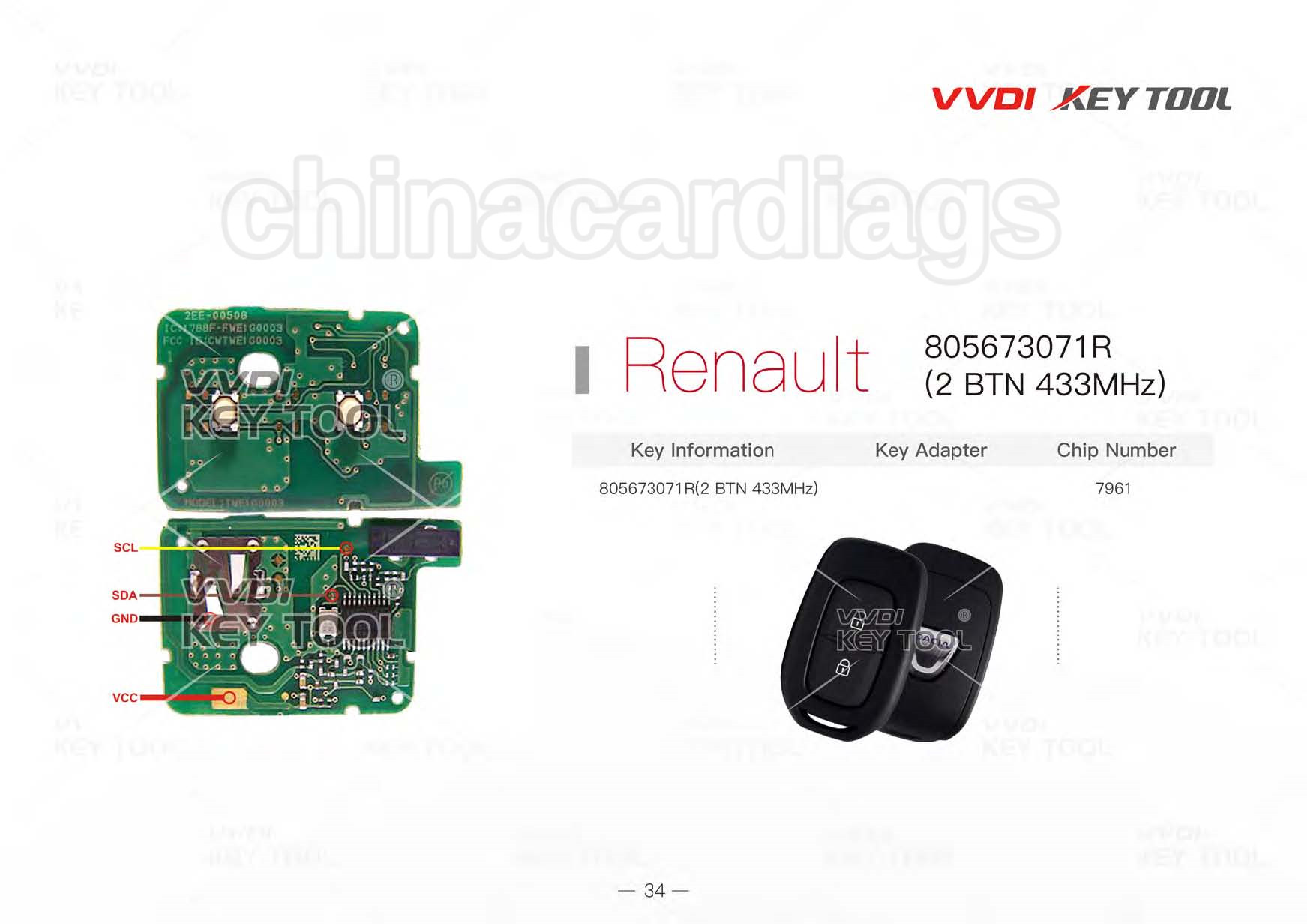 vvdi-key-tool-renew-diagram-34