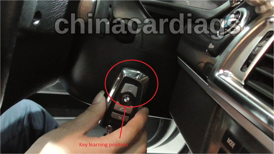 bmw-fem-bdc-key-learn-04
