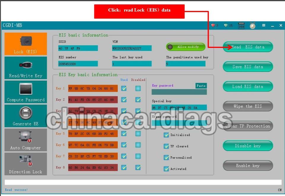 cgdi-pro-mb-car-key-add-03-12