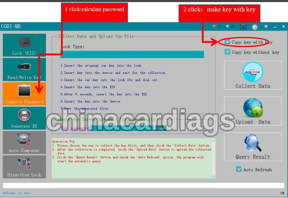 cgdi-pro-mb-car-key-add-04-12