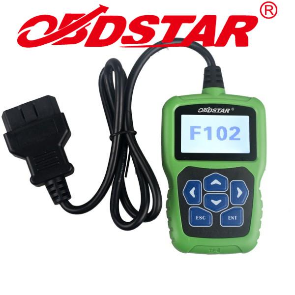 obdstar-f102-1
