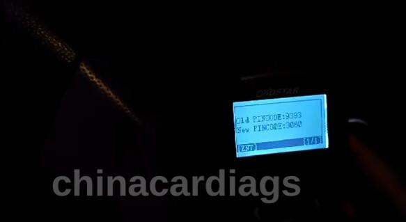 obdstar-f102-nissan-read-pincode-13