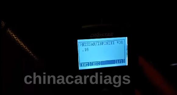 obdstar-f102-nissan-read-pincode-5