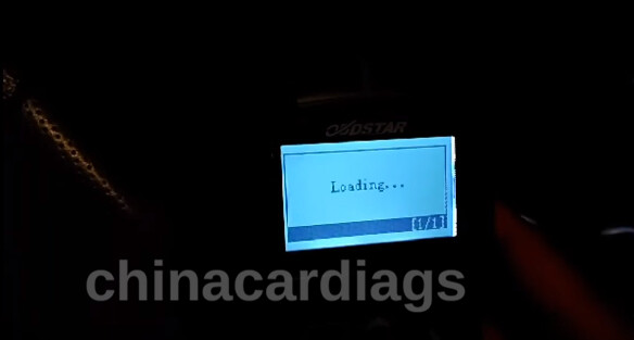 obdstar-f102-nissan-read-pincode-6