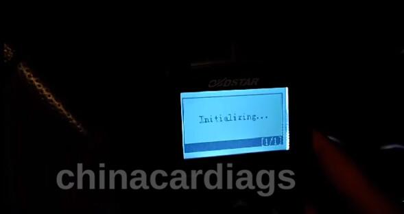 obdstar-f102-nissan-read-pincode-7
