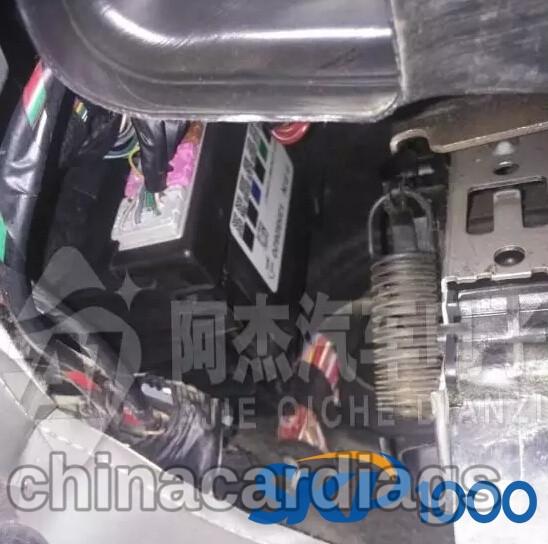 skp1000-Chevrolet-Aveo-3