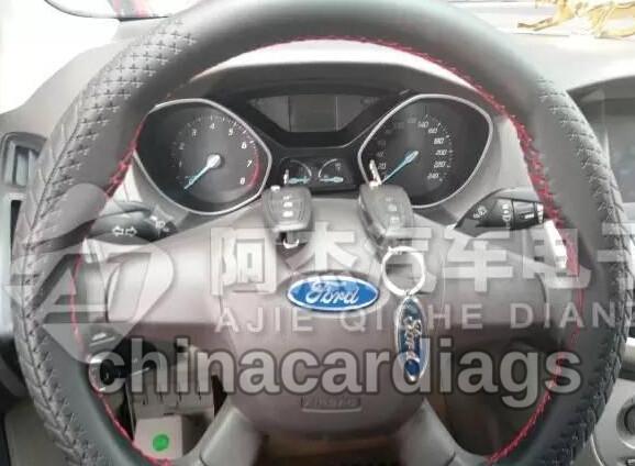 skp1000-ford-focus-1