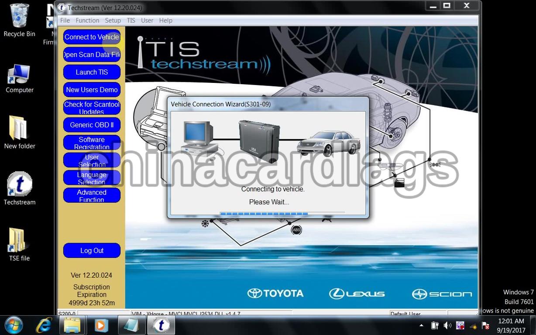 toyota-techstream-v12-20-024-05