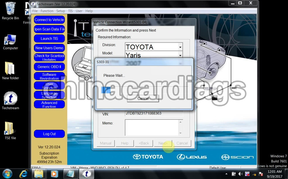toyota-techstream-v12-20-024-06