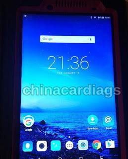 x431-8-inch-no-app-1