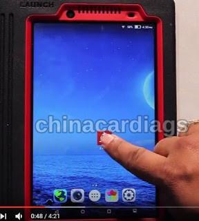 x431-8-inch-no-app-2