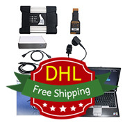 bmw-icom-next-with-hdd-installed-on-dell-d630-laptop-1-1