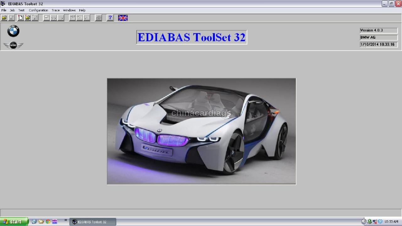 bmw-icom-toolset32-download-1