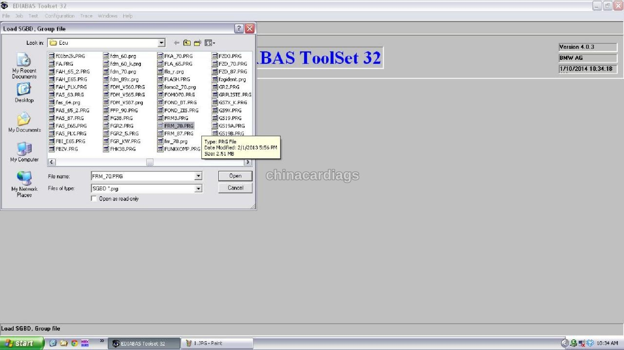 bmw-icom-toolset32-download-2