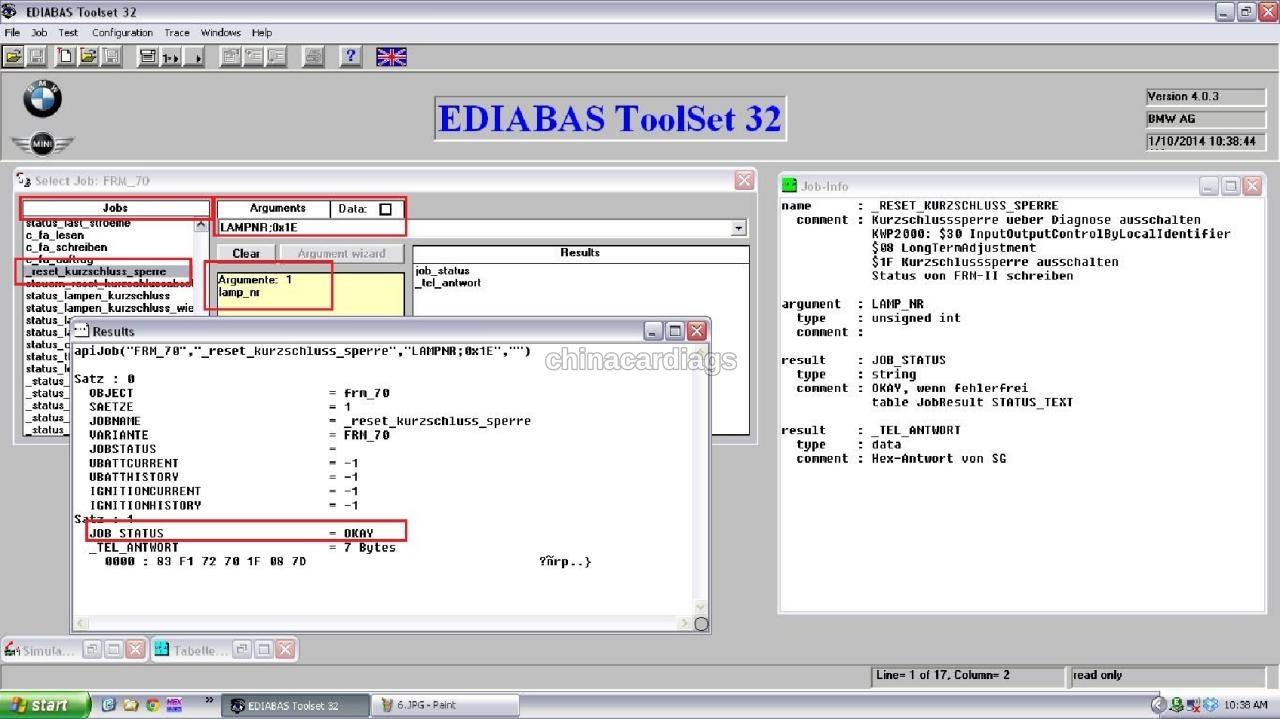 bmw-icom-toolset32-download-6