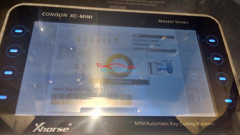 condor-xc-mini-Honda-Civic-5
