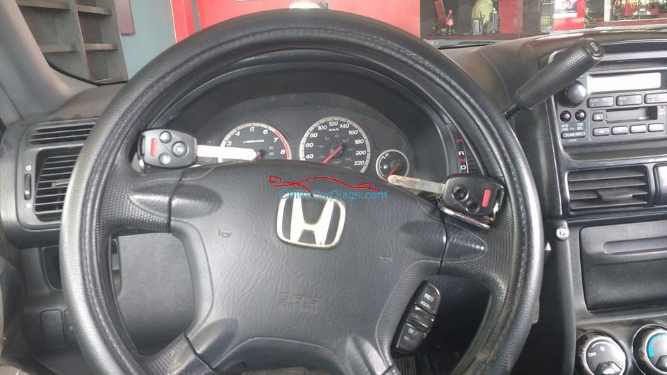 condor-xc-mini-Honda-Crv-1