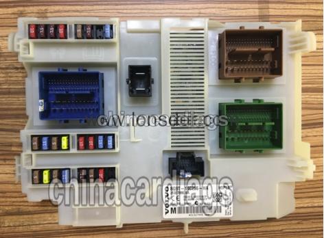 lonsdor-k518ise-key-programmer-m12