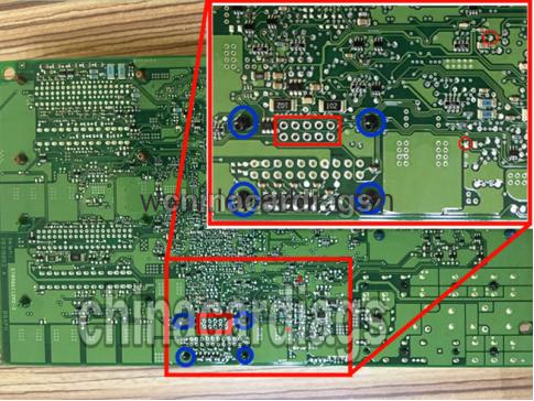 lonsdor-k518ise-key-programmer-m9