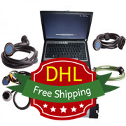 mb-sd-c4-dell-d630-1-1
