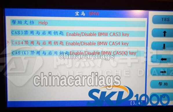 skp1000-disable-bmw-523-key-2