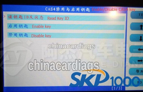 skp1000-disable-bmw-523-key-4