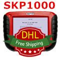 skp1000-tablet-auto-key-programmer-1.2-1