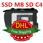 ssd-mb-sd-c4-star-diagnosis-0180