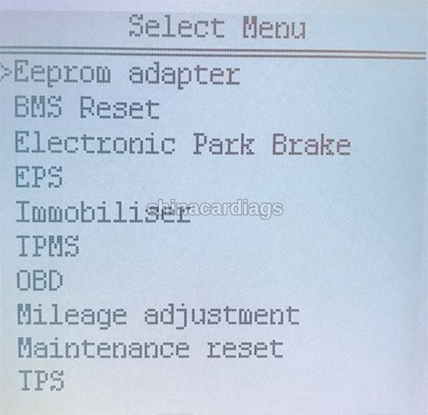 super-sbb2-key-programmer-best-price