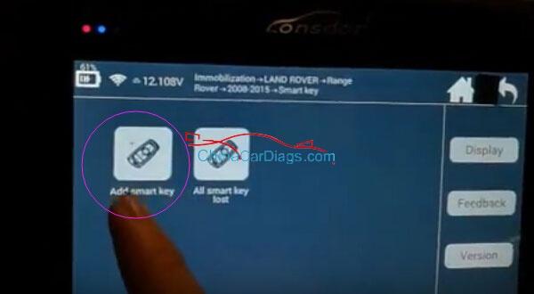 Lonsdor-K518ISE-pyogram-Range-Rover-smart-key-7-