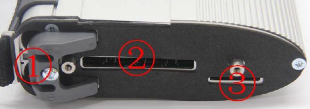 how-to-install-sdconnect-c4-battery-Picture3