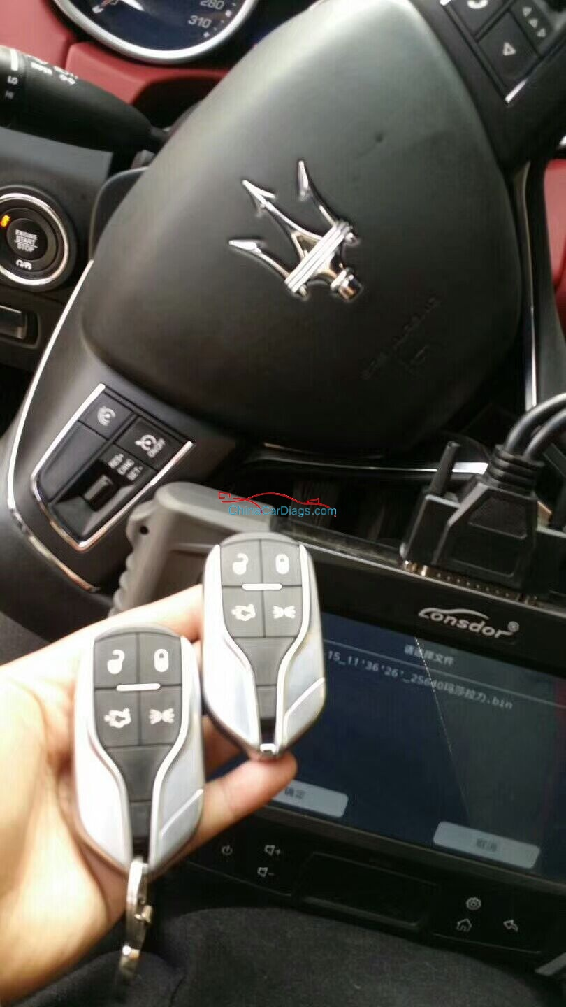 k518ise-add-smart-key-on-maserati-ghibli-2017-01