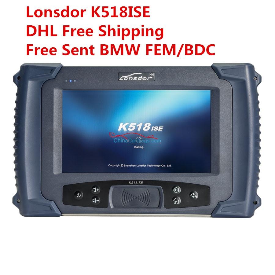 lonsdor-k518ise-1-1
