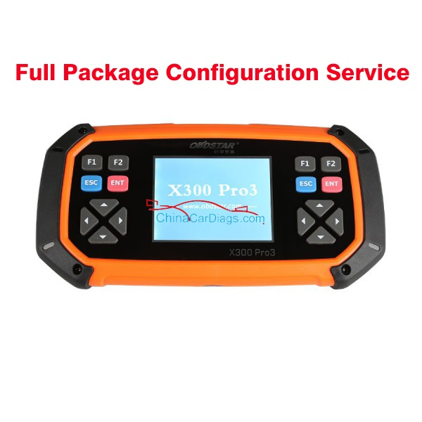 service-to-get-obdstar-x300-pro3-full-package-configuration-1