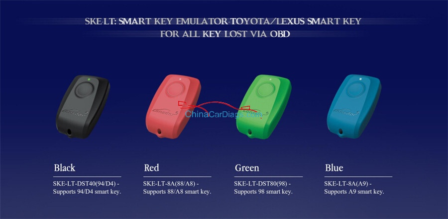 ske-lt-smart-key-emulator-for-lonsdor-k518ise-1